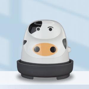 Mini Heat Press 迷你小型手持熨斗热转印烫画机6*10cm服装logo烫印