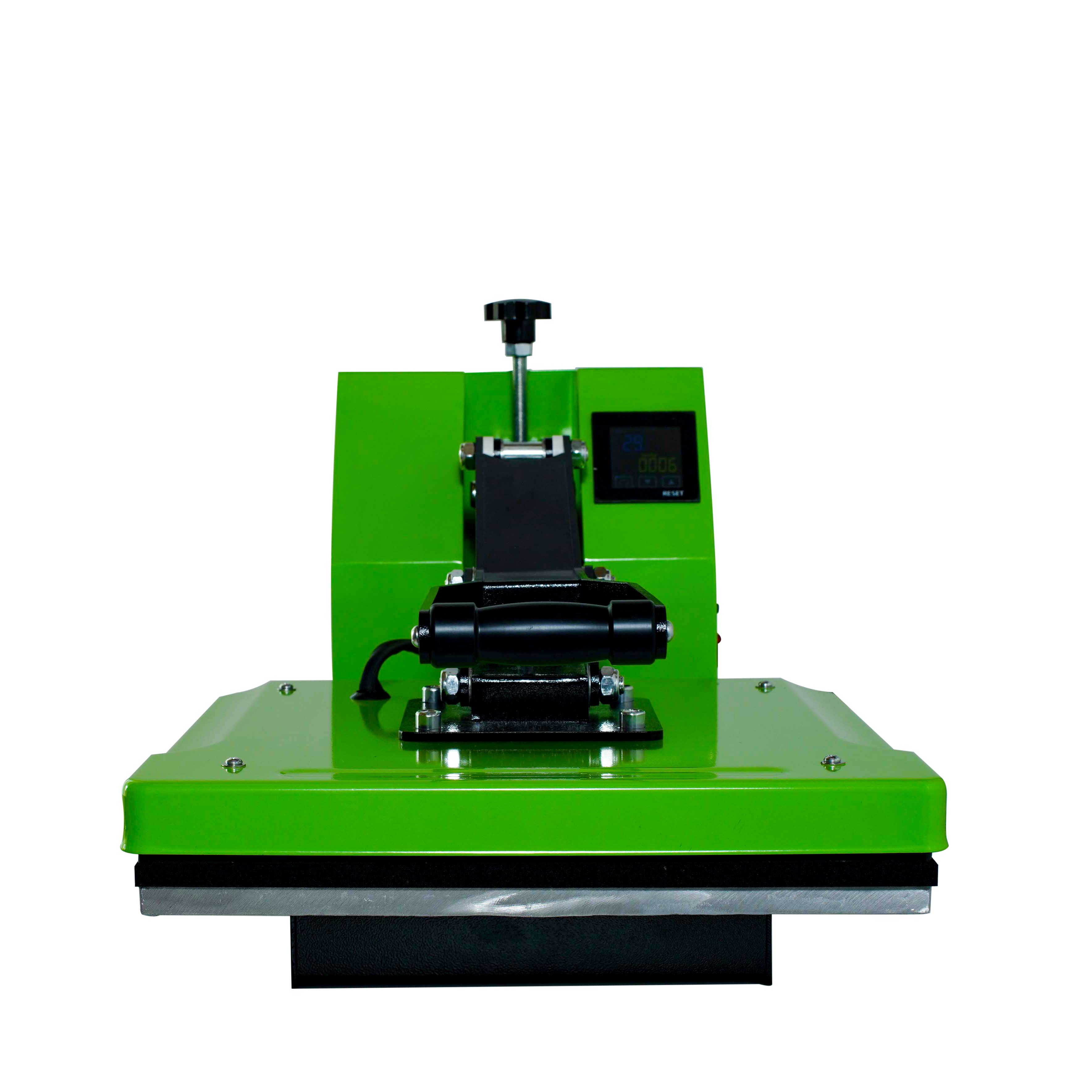 热转印美式高压烫画机厂家直销直压烫钻设备 Featured Image