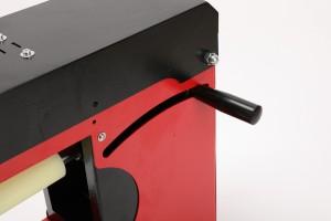 滚压机塑料杯子热转印烫画机圆珠笔滚筒印花机